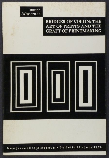 essay printmaking